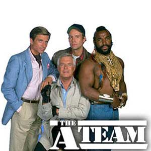 Who to Bring to the Expo – How to Assemble Your A-Team