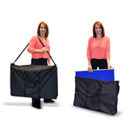 Carry Bag for 900 x 600mm or A1 Size Boards