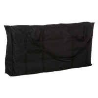 Carry Bag for 1800 x 900mm Panels