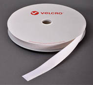 5m Roll Velcro Hook Tape