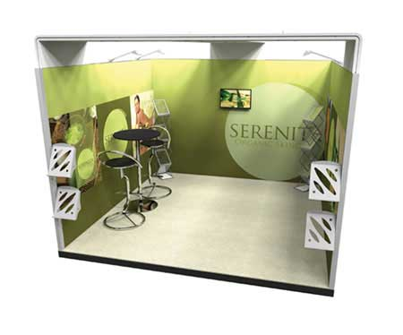 Exhibition Literature Stand : Exhibition stands trade show stands bespoke displays ral display