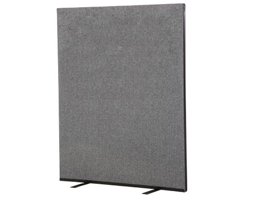1500mm high office screens ideal for offices, public areas and schools.